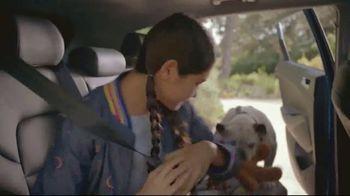 Hyundai Hope on Wheels TV Spot, 'Safe Families' [T1] - Thumbnail 3