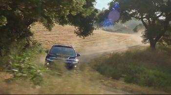 Hyundai Hope on Wheels TV Spot, 'Safe Families' [T1] - Thumbnail 4