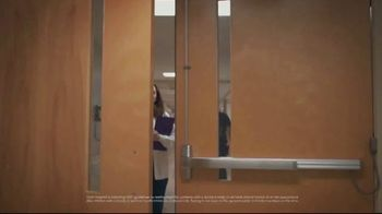 Hyundai Hope on Wheels TV Spot, 'Safe Families' [T1] - Thumbnail 5