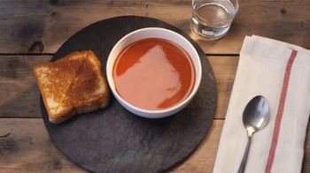 Campbell's Tomato Soup TV Spot, 'The Perfect Pair' - Thumbnail 3