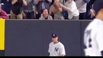 Mastercard TV Spot, 'MLB Priceless Memories: This Great Game' - Thumbnail 2