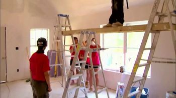 Zurich Insurance Group TV Spot, 'Partnership' Featuring Justin Rose - Thumbnail 5
