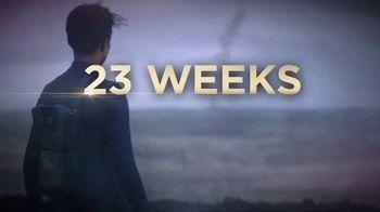 CBS All Access TV Spot, '23 Weeks of New Trek' - Thumbnail 1