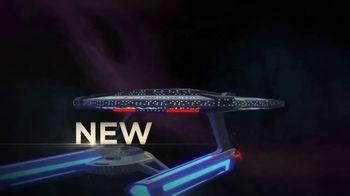CBS All Access TV Spot, '23 Weeks of New Trek' - Thumbnail 4