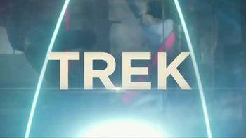 CBS All Access TV Spot, '23 Weeks of New Trek' - Thumbnail 7