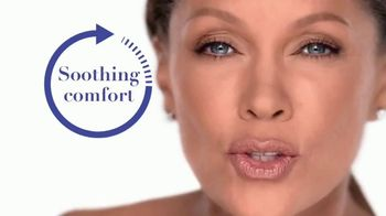 Clear Eyes TV Spot, 'In a Blink' Featuring Vanessa Williams - Thumbnail 9