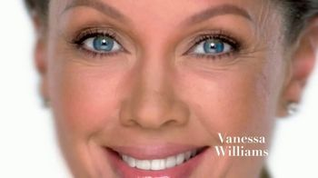 Clear Eyes TV Spot, 'In a Blink' Featuring Vanessa Williams - 3245 commercial airings