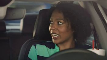 Sonic Drive-In Toasted S'mores Shake TV Spot, 'Danger' - Thumbnail 7