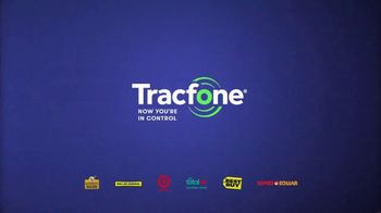 TracFone TV Spot, 'Wake-Up Call' - Thumbnail 10