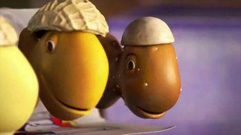 Goldfish TV Spot, 'Launcher' - Thumbnail 5