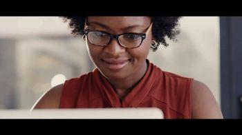U.S. Census Bureau TV Spot, 'Change'