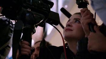 HBO Max TV Spot, 'On the Trail' - Thumbnail 3