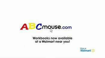 ABCmouse.com Workbooks TV Spot, 'Explore Topics' - Thumbnail 6