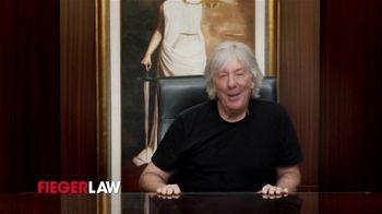 Fieger Law TV Spot, 'The American Dream' - Thumbnail 1