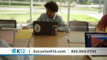 K12 TV Spot, 'Este año' [Spanish] - Thumbnail 3