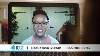K12 TV Spot, 'Este año' [Spanish] - Thumbnail 4
