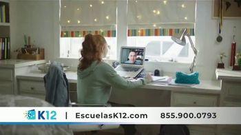 K12 TV Spot, 'Este año' [Spanish] - Thumbnail 5
