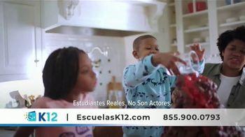 K12 TV Spot, 'Este año' [Spanish] - Thumbnail 6