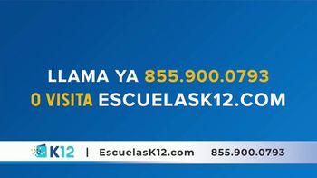 K12 TV Spot, 'Este año' [Spanish] - Thumbnail 7