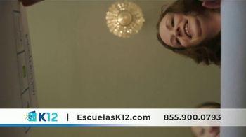 K12 TV Spot, 'Este año' [Spanish] - Thumbnail 8