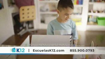 K12 TV Spot, 'Este año' [Spanish] - Thumbnail 9