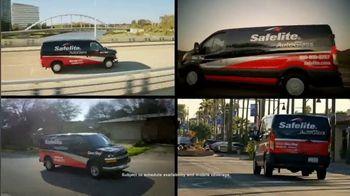 Safelite Auto Glass TV Spot, 'Auto Glass Damage' - Thumbnail 3