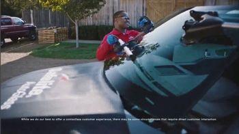 Safelite Auto Glass TV Spot, 'Auto Glass Damage' - Thumbnail 6