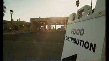 Wells Fargo TV Spot, '50 millones de comidas a través de autobancos de comida' [Spanish] - Thumbnail 4