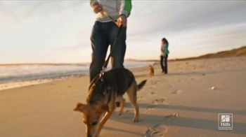 Hill's Pet Nutrition TV Spot, 'Second Chances: Nutrition' - Thumbnail 4