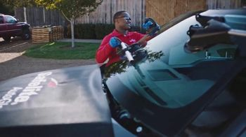 Safelite Auto Glass TV Spot, 'Committed to Safety' - Thumbnail 2