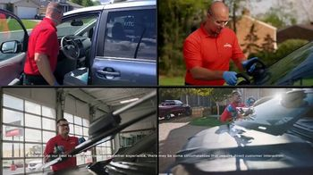 Safelite Auto Glass TV Spot, 'Committed to Safety' - Thumbnail 7