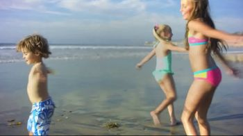 San Diego Tourism Authority TV Spot, 'Happiness is Calling You Back to San Diego' - Thumbnail 5