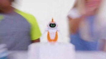 MoBots TV Spot, 'Sound Like a Robot' - Thumbnail 6