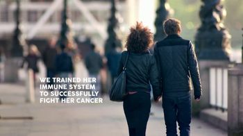The Mount Sinai Hospital TV Spot, 'Better Lives'