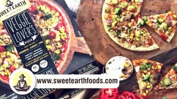 Sweet Earth Foods TV Spot, 'Plant Based Solutions' - Thumbnail 9