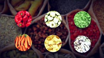 Sweet Earth Foods TV Spot, 'Plant Based Solutions' - Thumbnail 4