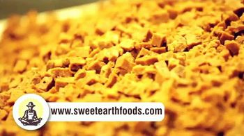 Sweet Earth Foods TV Spot, 'Plant Based Solutions' - Thumbnail 6