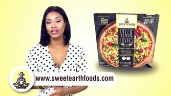 Sweet Earth Foods TV Spot, 'Plant Based Solutions' - Thumbnail 7