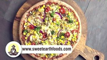 Sweet Earth Foods TV Spot, 'Plant Based Solutions' - Thumbnail 8