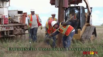 4T Construction, Inc. TV Spot, 'Environmental Steward' - Thumbnail 6