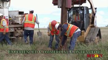 4T Construction, Inc. TV Spot, 'Environmental Steward' - Thumbnail 7