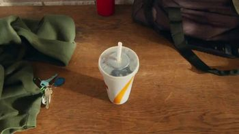 McDonald's TV Spot, 'More Than a Drink: Slushie & $1.69 Iced Coffee' - Thumbnail 1