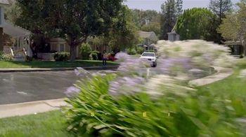 Subaru A Lot to Love Event TV Spot, 'Shop Online: Ascent' [T2] - Thumbnail 2