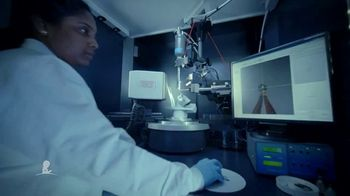 St. Jude Children's Research Hospital TV Spot, 'Lights On' - Thumbnail 4