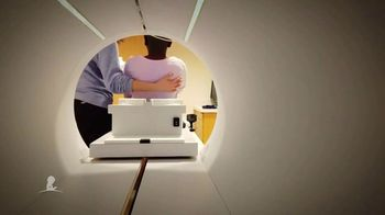 St. Jude Children's Research Hospital TV Spot, 'Lights On' - Thumbnail 5
