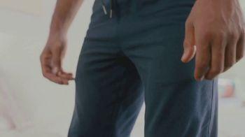 Mack Weldon TV Spot, 'Be More Comfortable' - Thumbnail 4