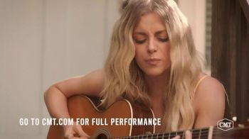 Sonic Drive-In Toasted S'mores Shake TV Spot, 'CMT: Being a Friend' Featuring Cassadee Pope, Lindsay Ell - Thumbnail 9