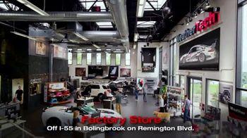 WeatherTech TV Spot, 'Drive-In' - Thumbnail 10