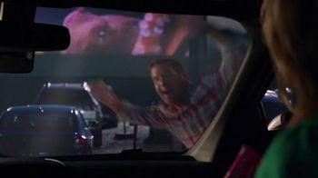 WeatherTech TV Spot, 'Drive-In' - Thumbnail 5