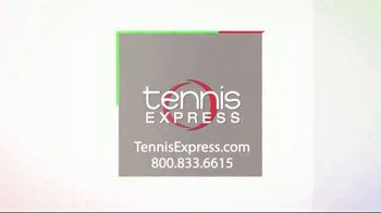 Tennis Express TV Spot, 'Back to School: Upgrade' - Thumbnail 2